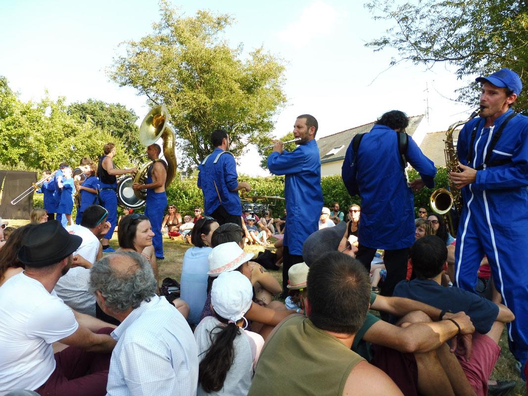festival la rue du milieu – 2016 (c) lea (33)