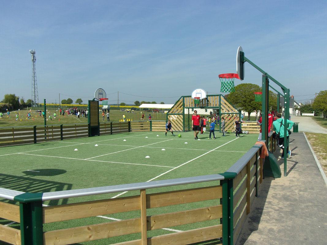 la membrolle – aire de jeux stade city park (c) claude guerin (1)