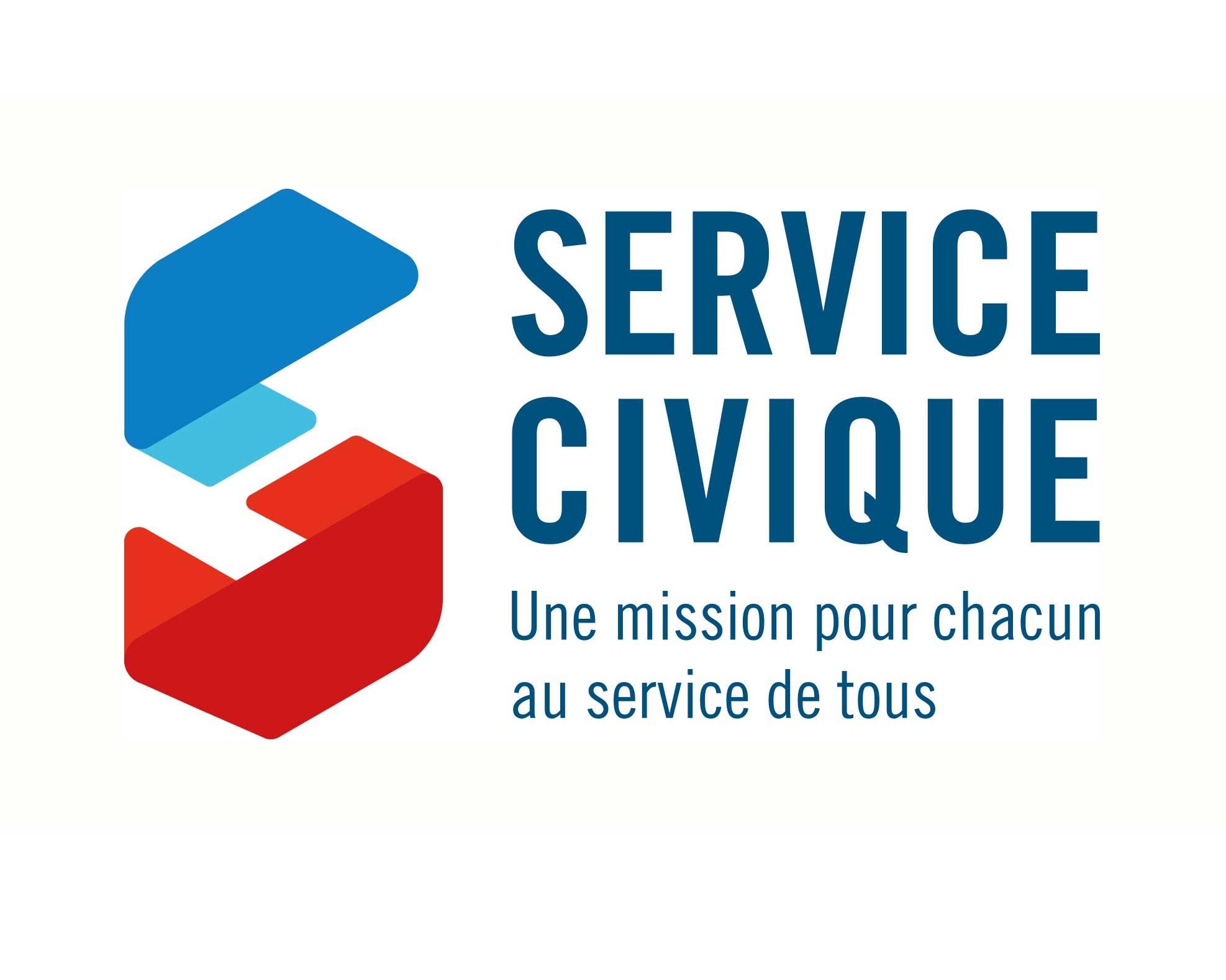 La commune de Longuenée-en-Anjou accueille un volontaire en service civique