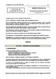 Arrêté communal – 201801-06 – portant règlement municipal des cimetières et des espaces cinéraires de la commune de Longuenée-en-Anjou
