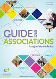 Guide des associations – 2018